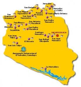 Mapa_Departamento_La_Paz_El_Salvador