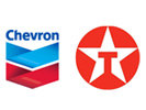 logo_chevron-texaco