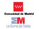 logo_comunidad_madrid