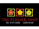 logo_flower_shop