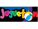 logo_jugueton