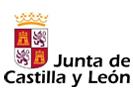 logo_junta_castilla
