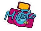 logo_mi_foto