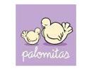 logo_palomitas