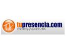 logo_tu_presencia