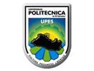logo_upes
