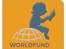logo_wordlfund